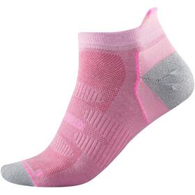 Devold Energy Low Socks Women, rosa
